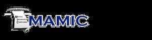 MAMIC logo